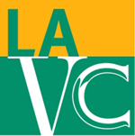 Los Angeles Valley College Job Training